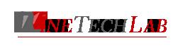 WineTech Lab